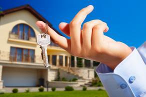 Droit de l'immobilier