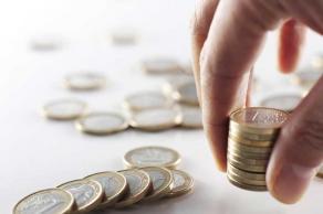 Fixation des pensions alimentaires